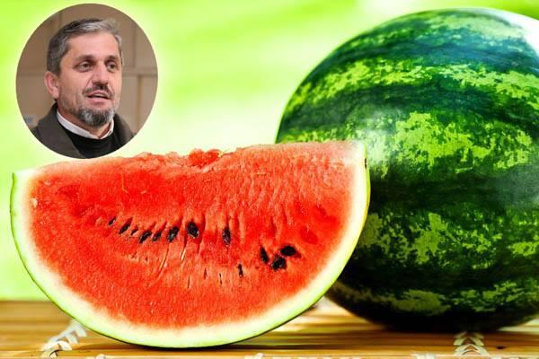 cercetatorii-buzoieni-revolutioneaza-piata-fructelor-si-legumelor