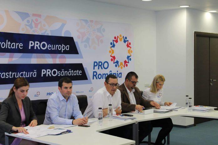 ieri,-la-bucureşti,-s-a-trasat-lista-pro-românia-pentru-viitorul-ţării