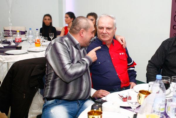 multumiri-djts-si-directorului-romeo-lungu