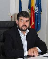 deputatul-ciolacu,-un-parlamentar-căruia-îi-pasă-de-buzău