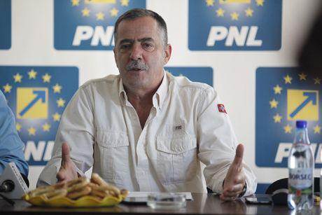 deputatul-pnl-cezar-preda,-cea-mai-bună-activitate-parlamentară-dintre-toți-aleșii-buzoienilor